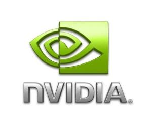 Nvidia Confirms Quad-core Tegra 3 Plans