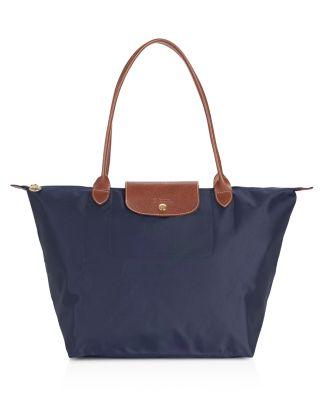 Image result for longchamp tote bag