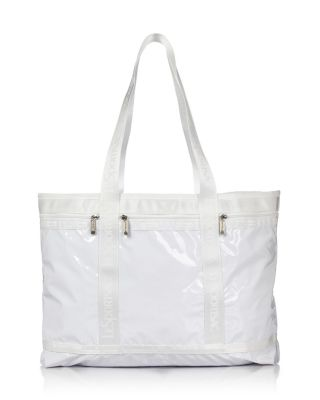 Le Sportsac Large Travel tote
