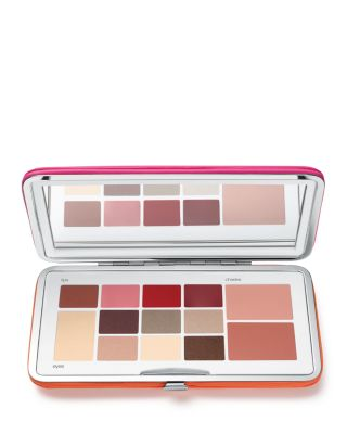 Clinique A Case of the Pretties Palette_0