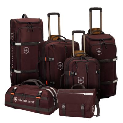 Victorinox CH 97 20 Luggage Collection Bloomingdales