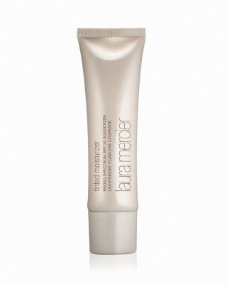 Laura Mercier Tinted Moisturizer Broad Spectrum Spf 20