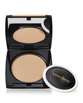 Lancome Dual Finish Versatile Powder. Shop this item on http://showmethemuhnie.com/2015/10/09/20-best-lancome-products-2015/
