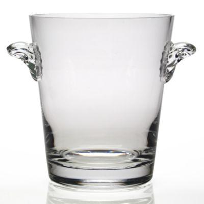 William Yeoward Country Ice Bucket Bloomingdales