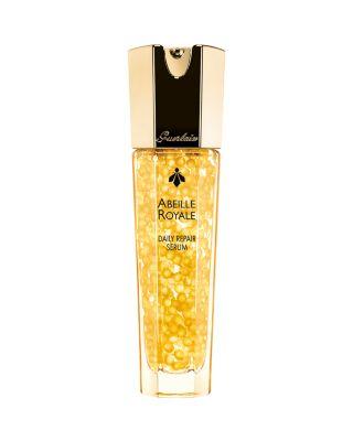 Guerlain Abeille Royale Daily Repair Serum Bloomingdales