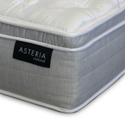 daria euro pillow top mattress collection 100 exclusive