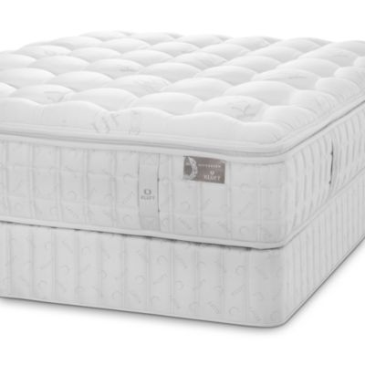 Kluft Royal Sovereign Eldridge Ultra Plush Mattress Collection