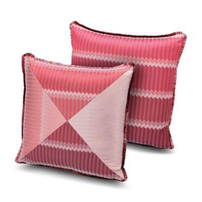 designer pillows throw blankets