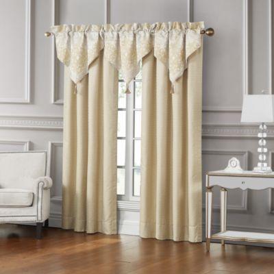 curtain panels bloomingdale s