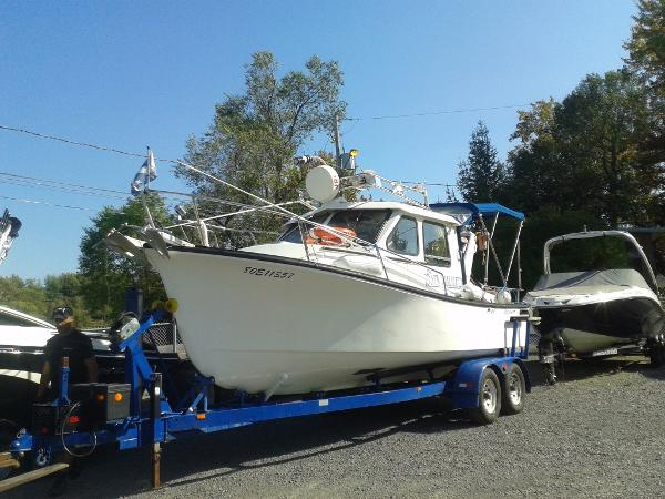 New And Used Boats For Sale In OR