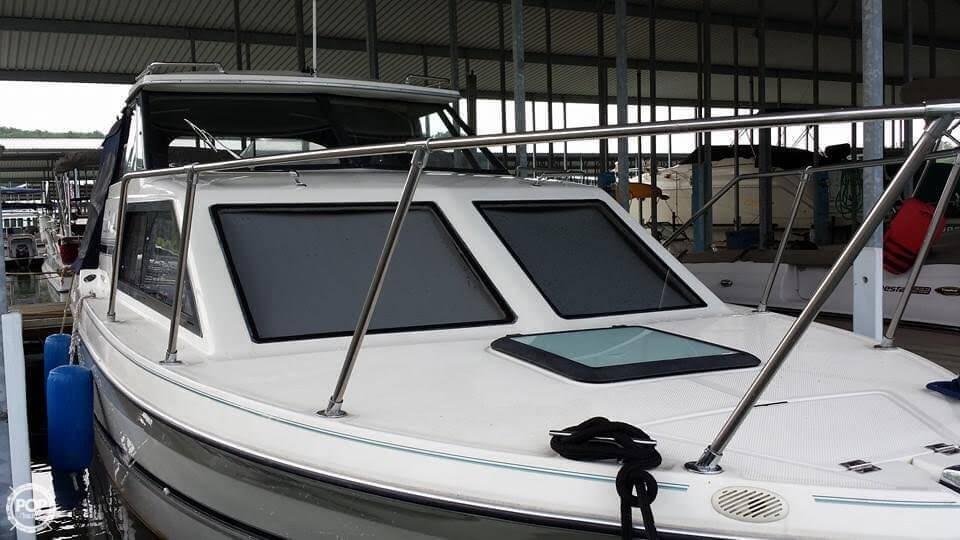 Bayliner 2452 Ciera Express Express Cruiser Boats For Sale