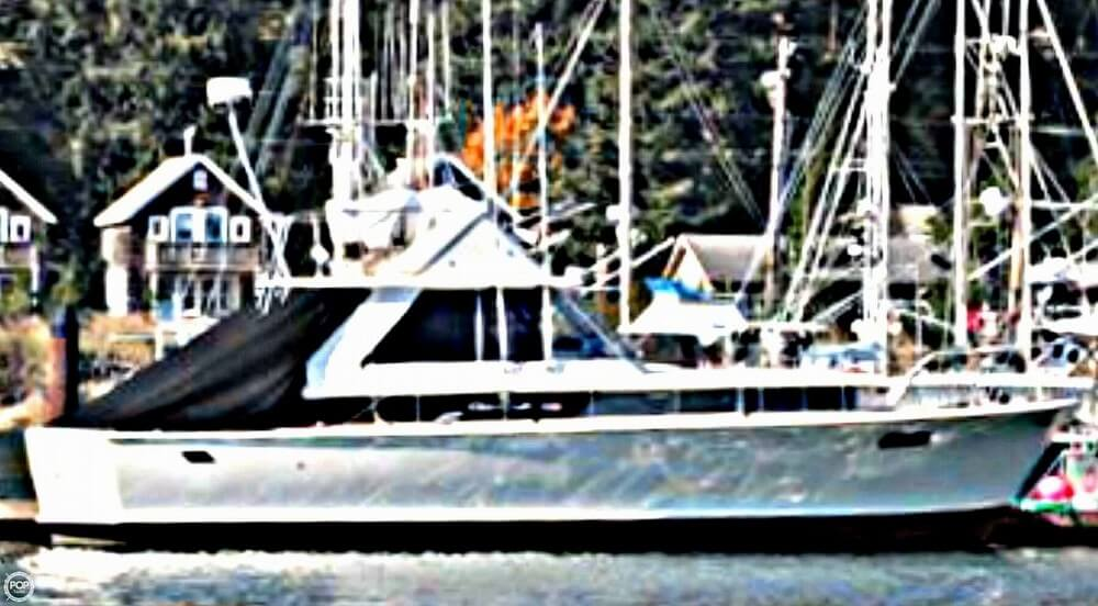 Chris Craft Boats For Sale Page 14 Of 73