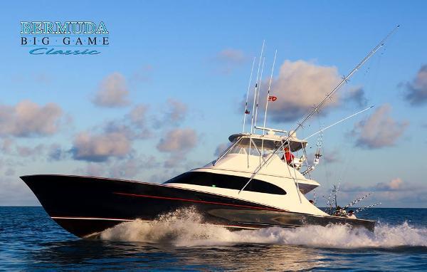 Spencer Boats For Sale