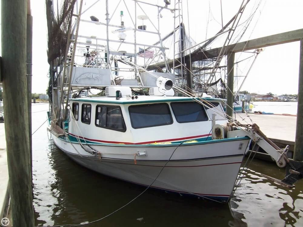 Lafitte Boats For Sale