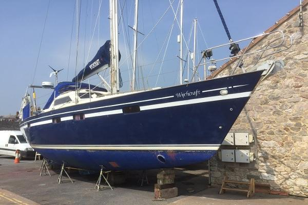 Southerly Boats For Sale