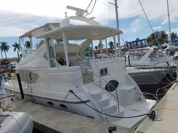 Maxum Boats For Sale In Florida
