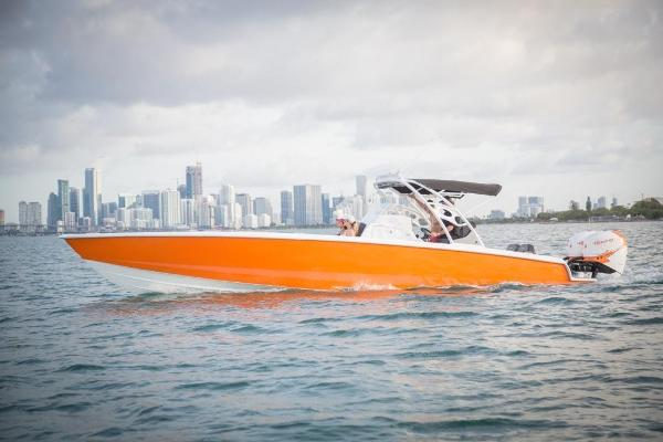 Concept Boats For Sale