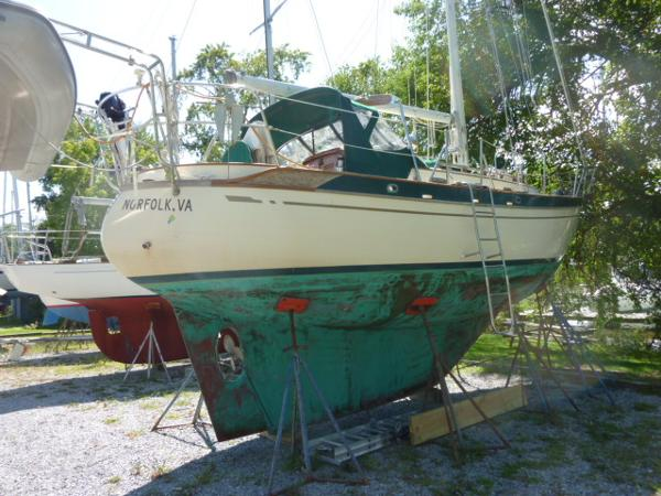 Ta Shing Boats For Sale In United States