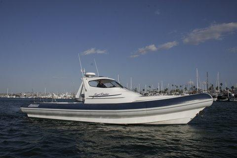 Used Raider Boats For Sale