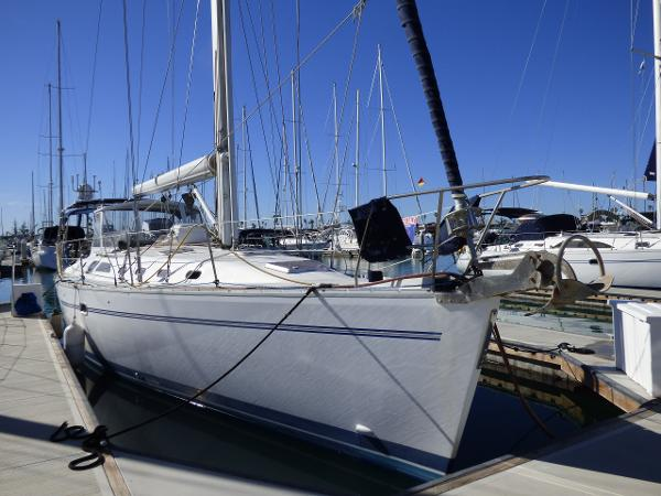 Used Catalina Boats For Sale