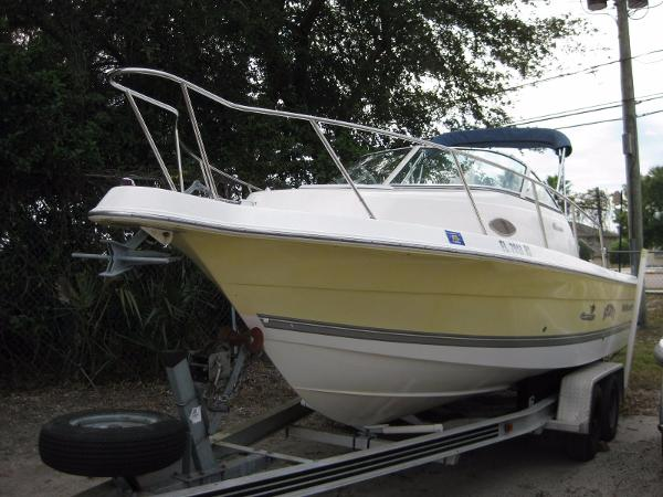 Used Wellcraft Walkaround Boats For Sale Page 3 Of 4