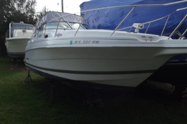 Wellcraft 3000 Martinique Boats For Sale