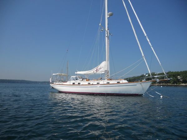 Shannon Boats For Sale