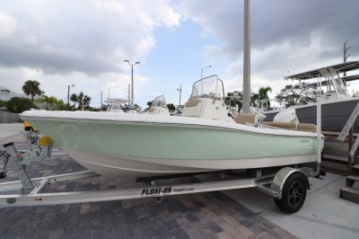 Pioneer 180 Islander boats for sale - boats.com