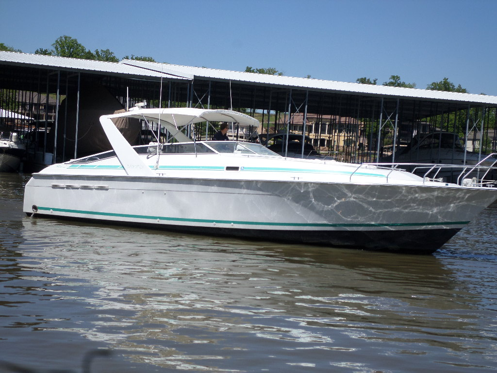 Mainship Express Boats For Sale
