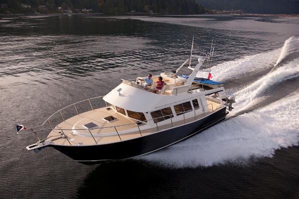 Coastal Craft Boats For Sale