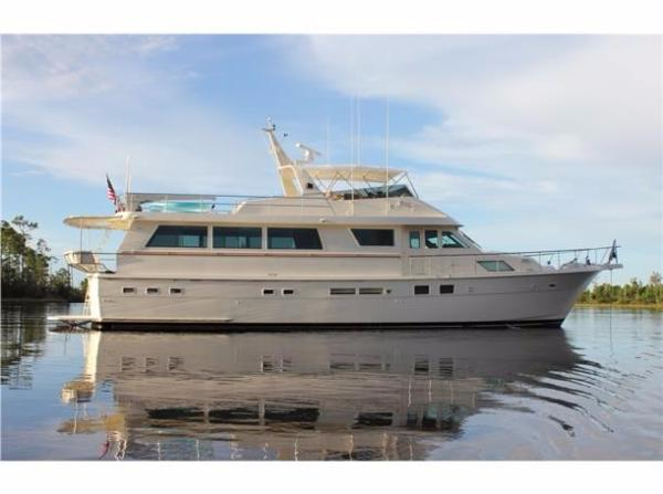 5 Hot New Boats Premiering At The Fort Lauderdale Boat