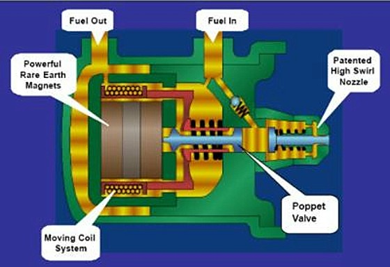 2006 Mercury 90 Hp Wiring Diagram