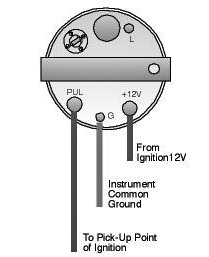 Engine Instrument Wiring Made Easy  boats