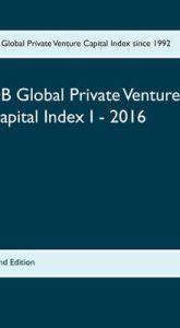 DB Global Private Venture Capital Index I - 2016