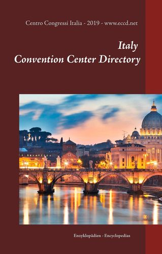 Italy Convention Center Directory