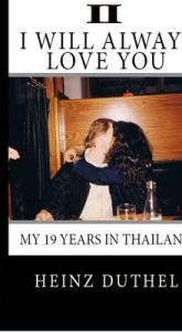 True Thai Love Stories - II