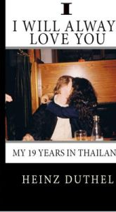 True Thai Love Storys - I