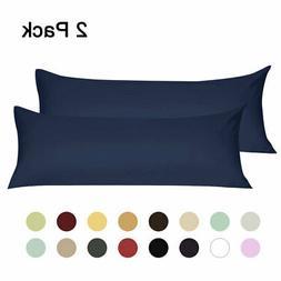 pillowcases body pillow