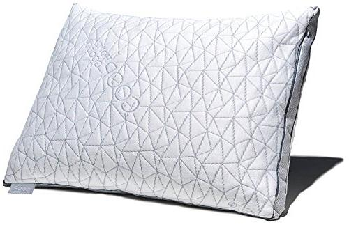 coop pillow cover online