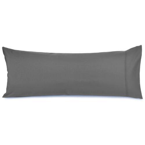 2 pack body pillow