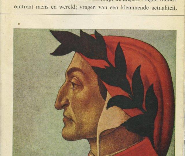 Veltman Willem Frederik Nella Fiamma Damor Studie Over Leven En Werk