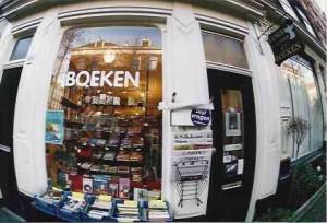 Fenix Books