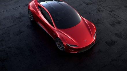 Aktien: Wasserstoff oder Elektroauto: Tesla oder Ballard, Plug, PowerCell und Nel? Beides!