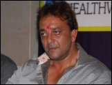Sanjay Dutt