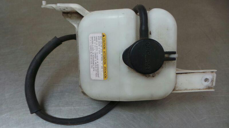 06 07 08 09 Hyundai Sonata Coolant Reservoir 25430-3K000