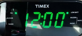Sony Alarm Clock 2010s 0 Listings