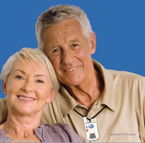Most Popular Senior Online Dating Sites Free