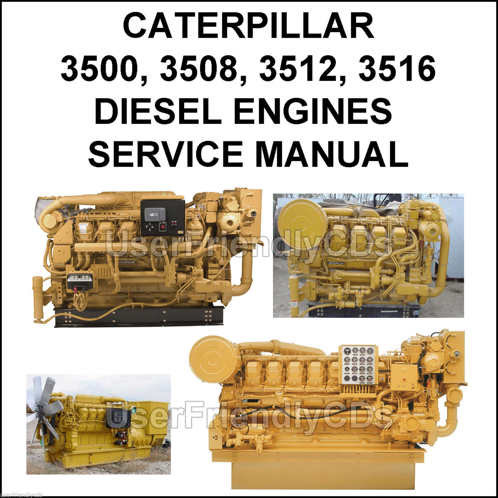 cat 3508 parts manual pdf motorjdi org rh motorjdi org Caterpillar Parts Book Caterpillar Replacement Parts