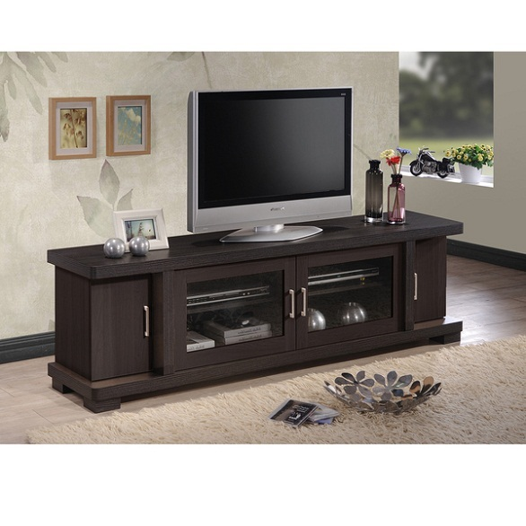 Image Result For In Tv Stands For Flat Screens