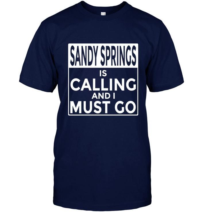 Fresh Go Sandy Springs